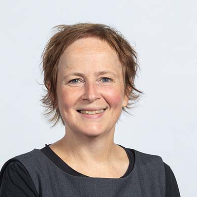 Profile picture of Marjolein van Driel