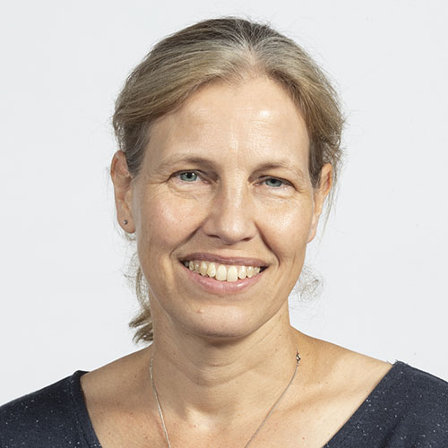 Profile picture of Majanka Heijenbrok-Kal