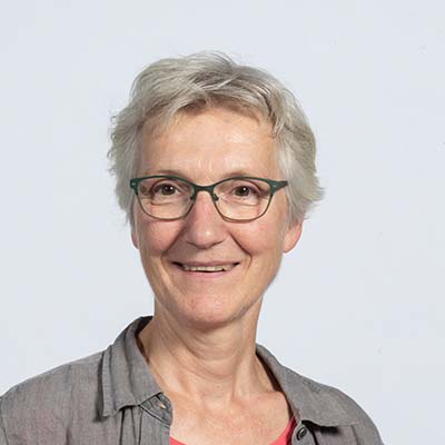 Profile picture of Marij Roebroeck