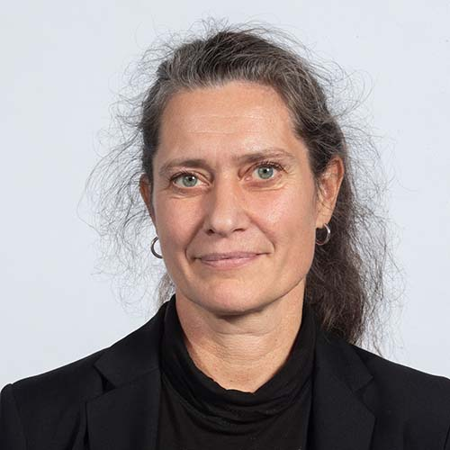 Profile picture of Maartje Schermer